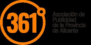 Asociación de publicidad de la Provincia de Alicante