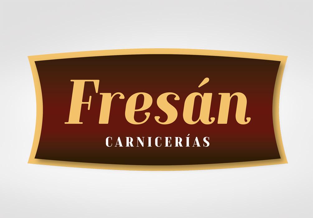 Fresán Carnicerías