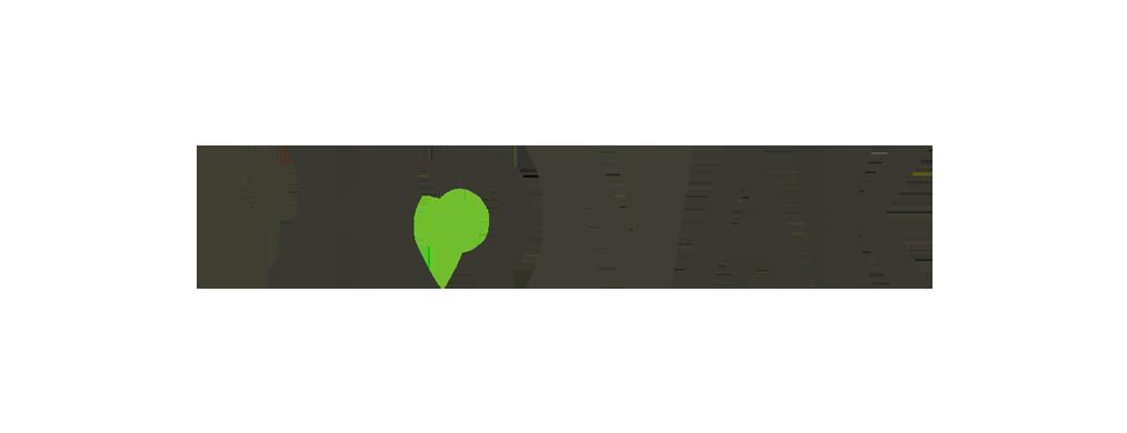 Logotipo Phonak