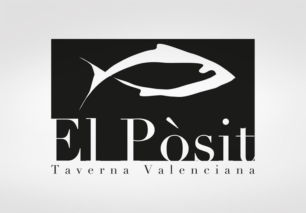 Logotipo El Posit